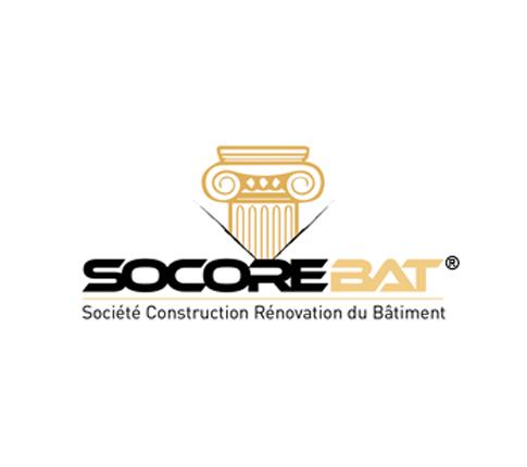Devis Constructeur de maison dans le Rhône